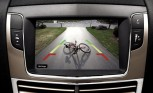 Mandatory Backup Cameras Delayed Until 2015