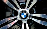 BMW Beating Mercedes in U.S. Vehicle Registrations