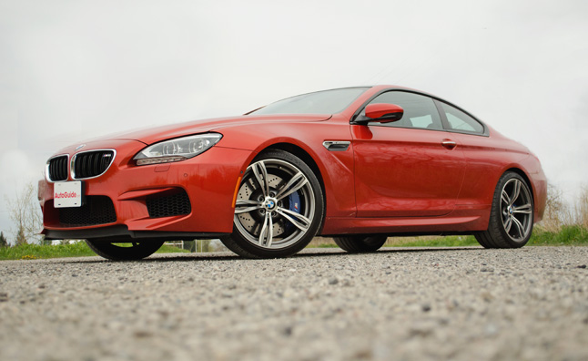 bmw-m6-front-three-quarter-cropped