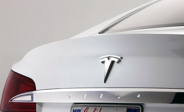 is-tesla-for-sale