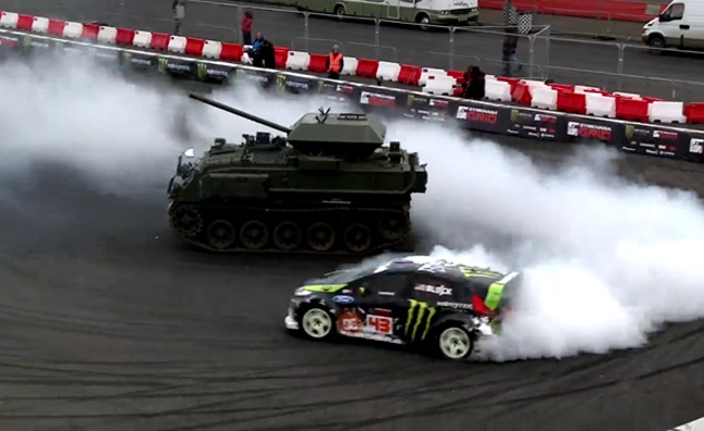 ken-block-drifting