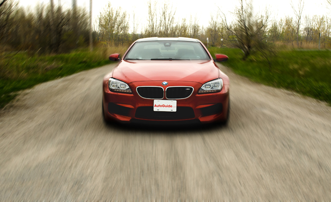 m6-front_edited-1