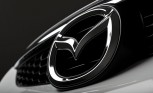 Mazda to Debut New Model on Xbox Live