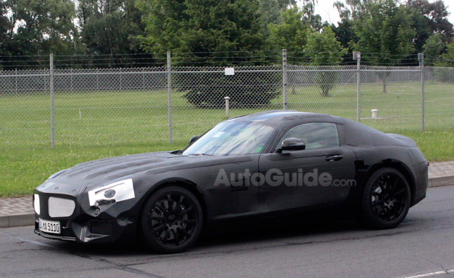 mercedes-benz-amg-slc-spy-photo