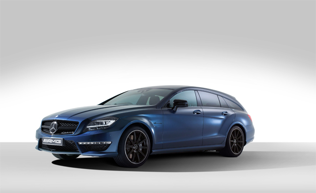 mercedes-benz-cls-63-amg-shooting-brake