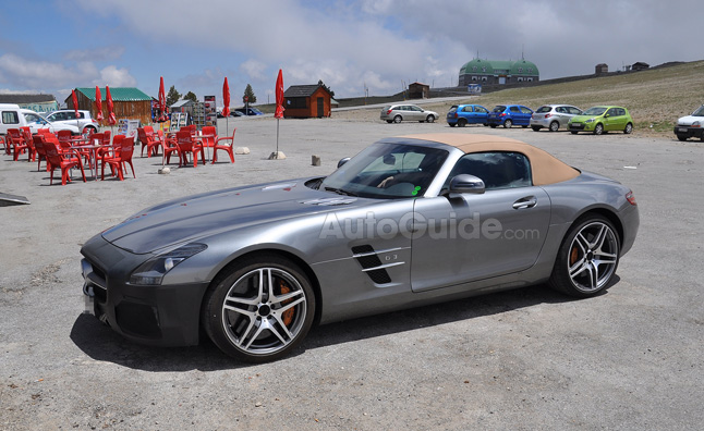 mercedes-benz-sls-amg-gt-facelift