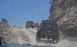 off-road-jeeps