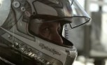 Porsche Motorsport Welcomes Patrick Dempsey  Video