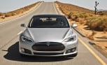 Tesla Gen III Car Coming in 2016: CEO Says