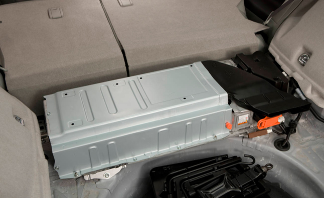 Lithium Ion Battery Safety Tests to Become Stricter