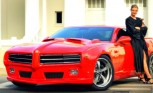 Trans Am Depot GTO Judge Teased in Video