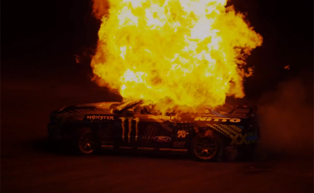 vaughn-gittin-jr-fire-drift