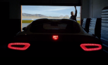 Viper Stars in First Ever SRT Brand Ad
