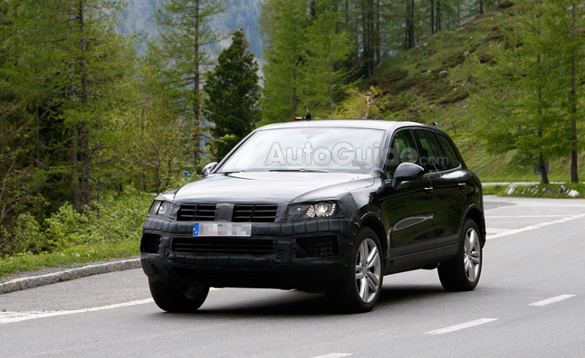 volkswagen-touareg-spy-photo
