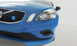 More Polestar Volvo Nameplates Wanted: Exec Says