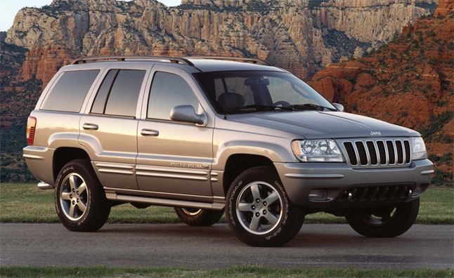 2002-Jeep-Grand-Cherokee-11-1500x996 copy