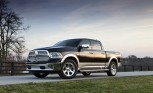 Chrysler Recalls Over 71,000 Vehicles in new Campaigns