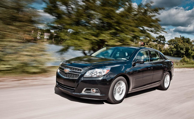 2013-chevrolet-malibu-eco-photo