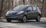 Renault-Nissan Passes 100,000 Global Electric Car Sales