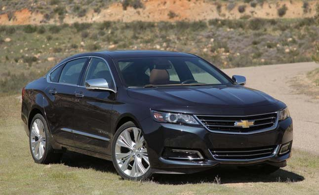 2014-Chevrolet-Impala-LTZ-5-point-inspection-06