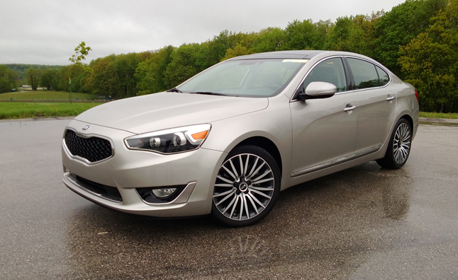 2014-Kia-Cadenza-Five-Point-Inspection-Main-Art