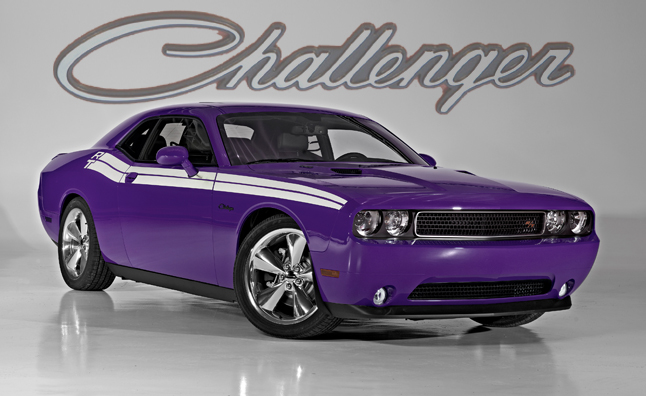 Dodge-Challenger-Main-Art-01