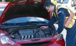 Used Car Pre-Purchase Inspection: 10 Things to Check