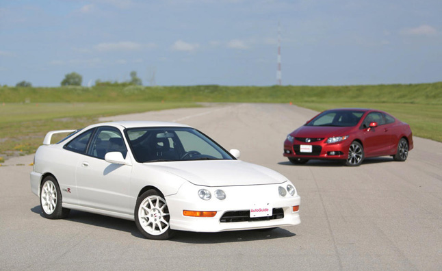 Integra-Type-R-vs-Civic-Si