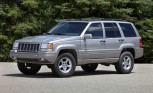 Chrysler Extends Controversial Jeep Recall to Canadians