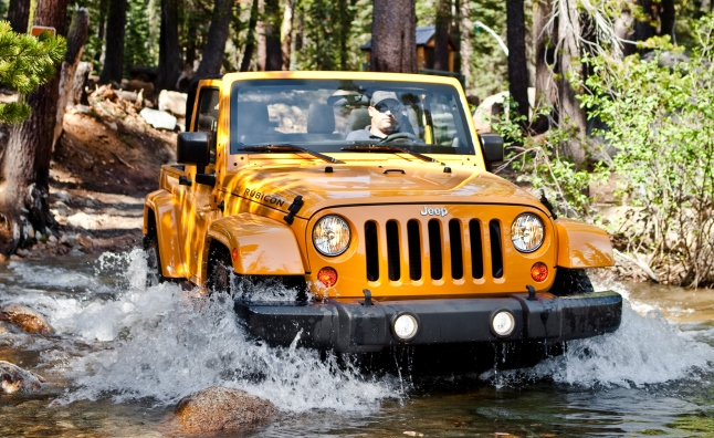 Jeep-Wrangler-Rubicon-01