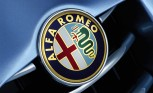 Alfa Romeo Spider (the Italian Miata) to Make 168-HP