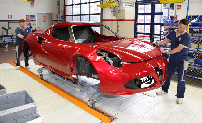 alfa-romeo-production-plant