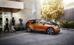 Watch the BMW i3 World Premiere Live Streaming Online