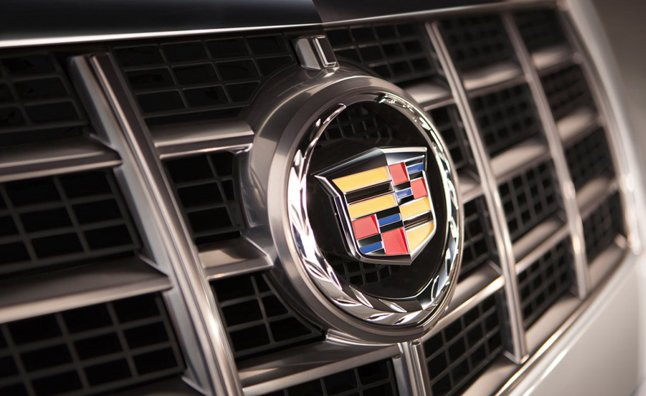 cadillac-grille