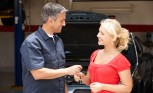 Women More Likely to be Overcharged for Auto Repairs
