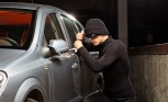 Nearly Half of All Stolen Vehicles Remain Unrecovered: NHTSA
