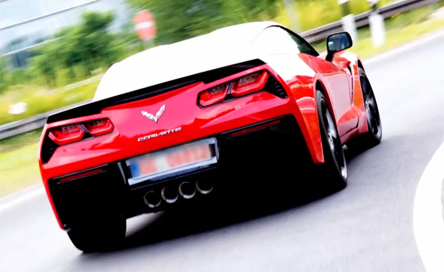 chevrolet-corvette-stingray-europe