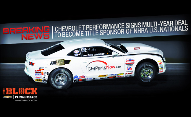 chevrolet-nhra-us-nationals-sponsorship
