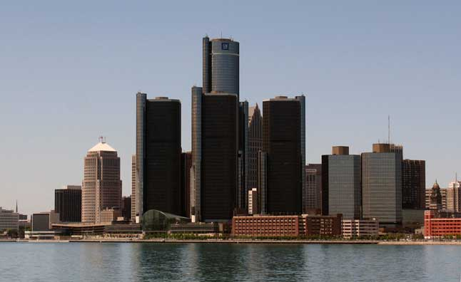 city-of-detroit