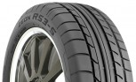 Cooper Tires Sold to India-Based Apollo Tyres