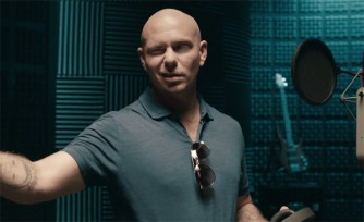 Dodge Dart Ad Targets Multicultural Millenials With Pitbull
