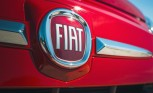 Fiat Buys More of Chrysler, Creeps Toward Total Control