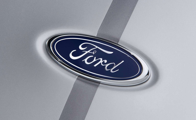 Ford Tops Mid-Year US Buzz Rankings: YouGov