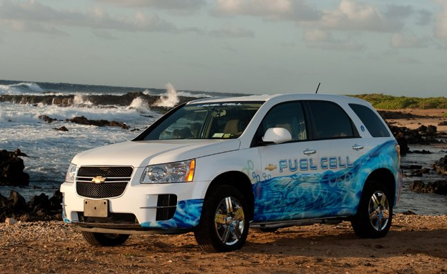 GM_Hawaii_Fuel_Cell_Vehicle_05.jpg
