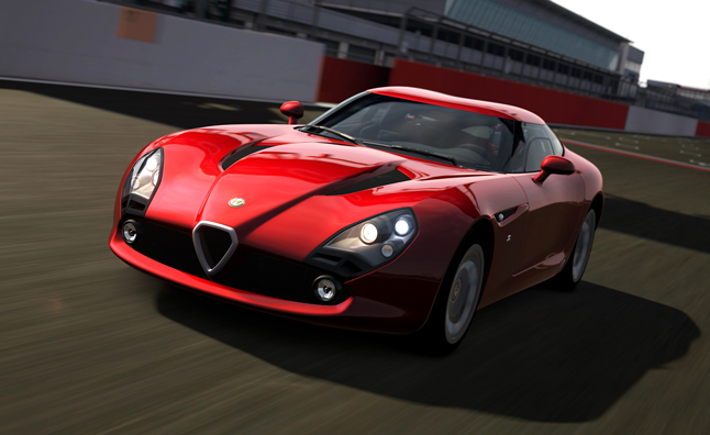 Gran Turismo Movie Gets the Green Light