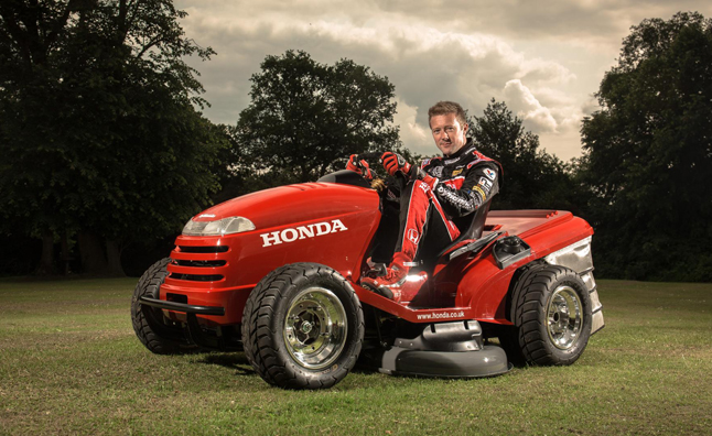 honda-mean-mower