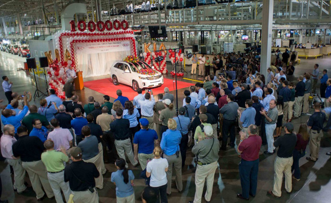 kia-1-millionth-vehicle-in-us