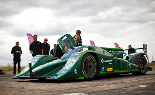 lord-drayson-electric-car
