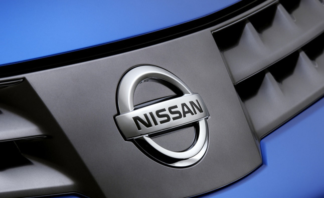 Nissan Offers Free Towing Service to Customers