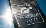 Nissan GT Academy Season 3 Kicks Off – Video